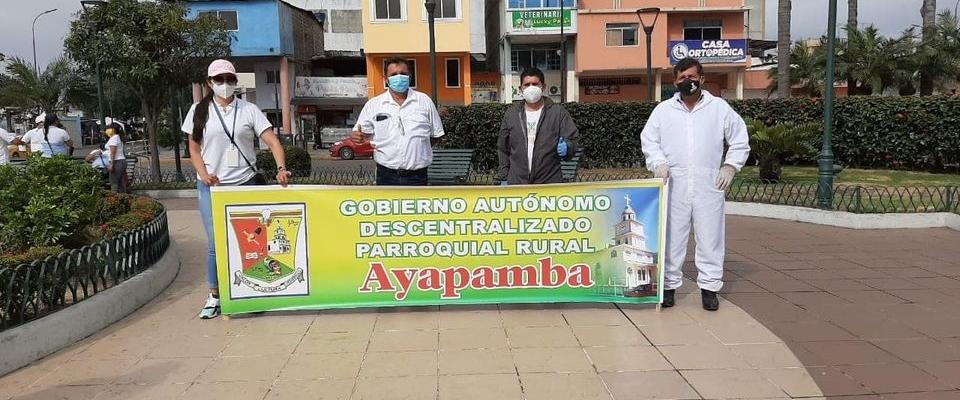 JORNADA PROVINCIAL DE MOVILIZACIÓN EN CONTRA DEL RECORTE PRESUPUESTARIOS.